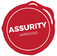 Assurity Approved